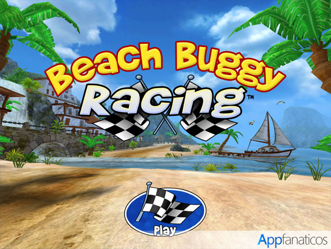 beach-buggy-racing-1