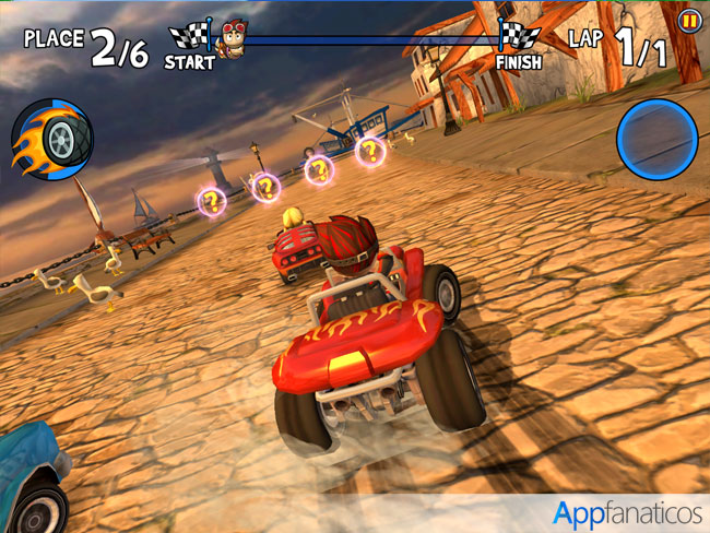 beach-buggy-racing-2