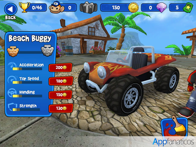 beach-buggy-racing-4