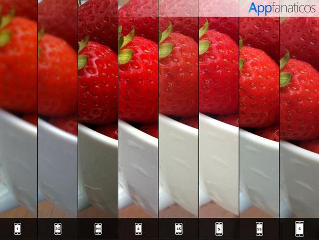 comparativa-camara-iphone-2