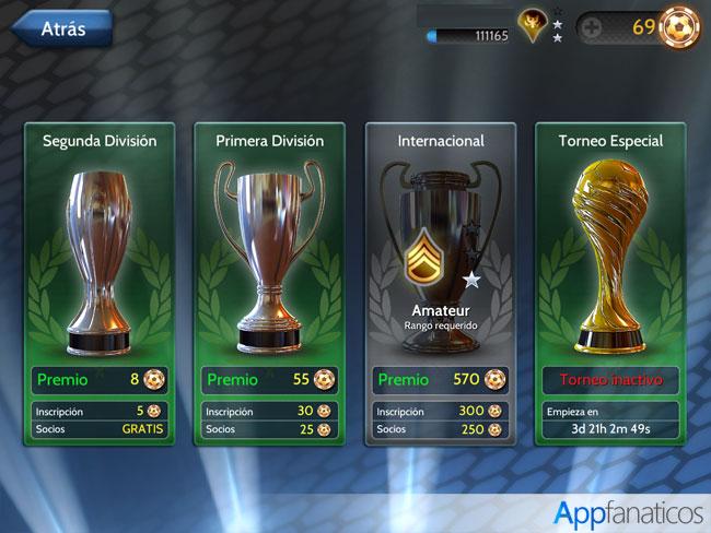 final-kick-ligas