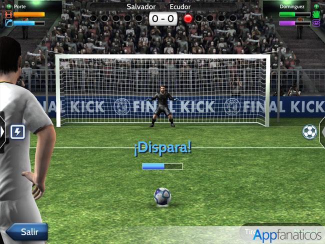 final-kick-penal