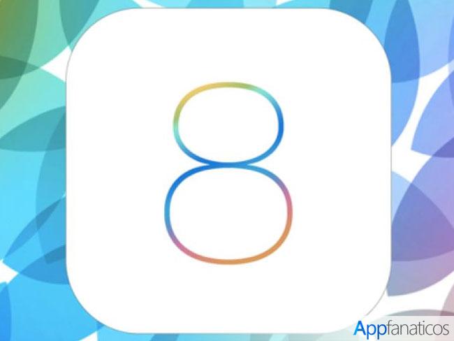 ios8-actualizar