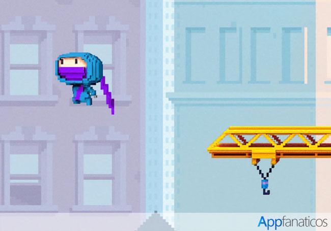 ninjaup2