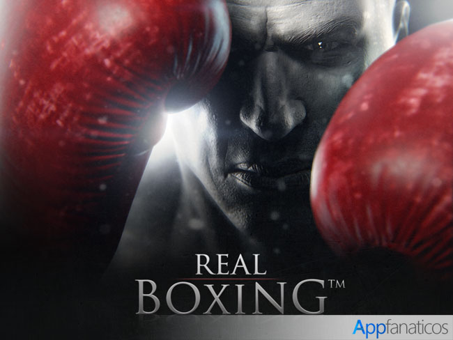 real-boxing1