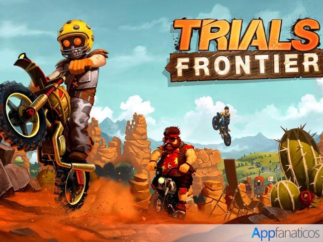 trialsfrontier1