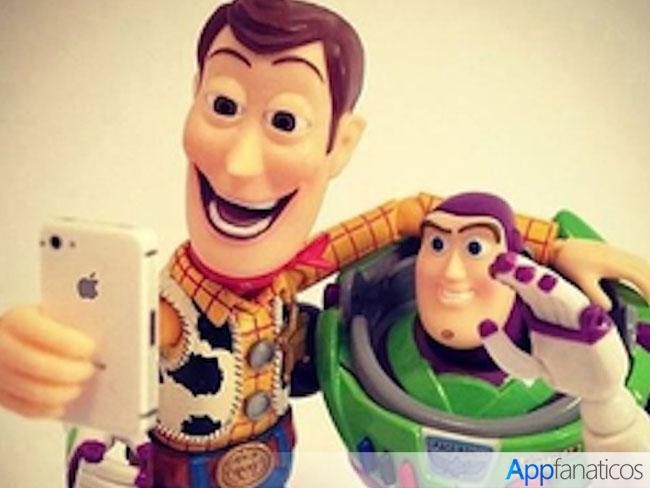 selfies-1
