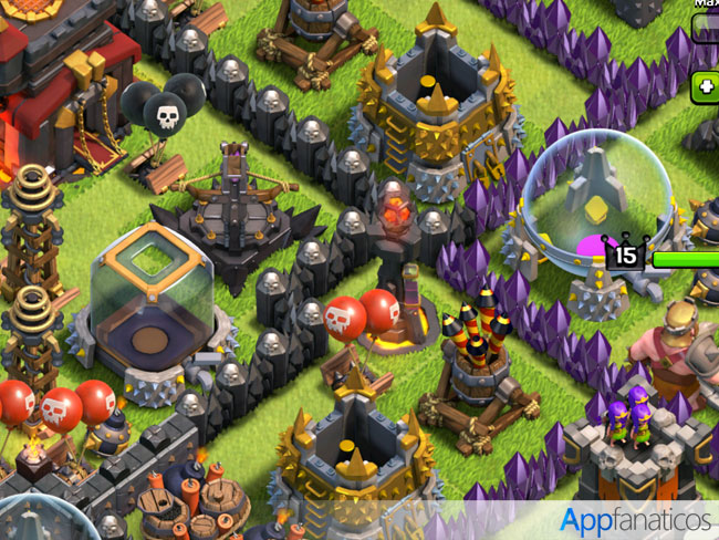 clash-of-clans-recursos