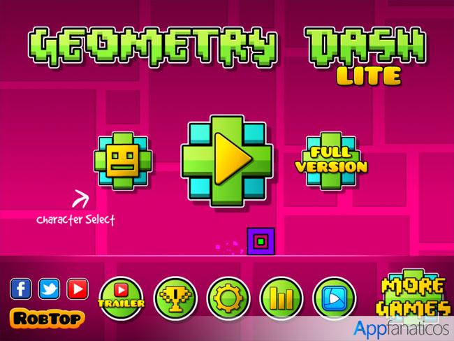 geometry-dash-1