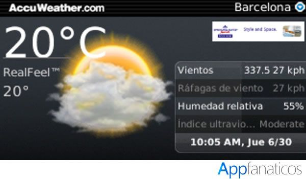 app accuweather
