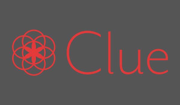 aplicacion Clue