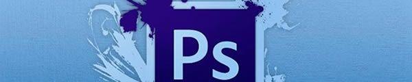 foto de app Photoshop Online