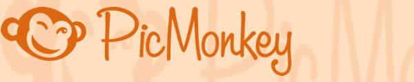 foto app pic monkeys