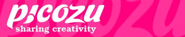 aplicacion Picozu para fotos