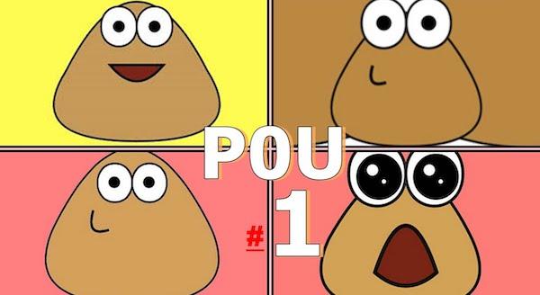 APP Pou