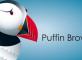 Puffin app de comunicacion y productividad