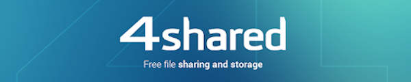 4SharedMusic app de musica