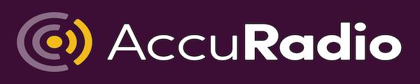 AccuRadio app de musica