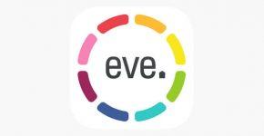 app Eve