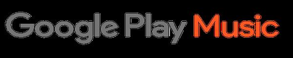 GooglePlayMusic app de musica