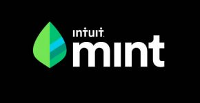 Mint app financiera