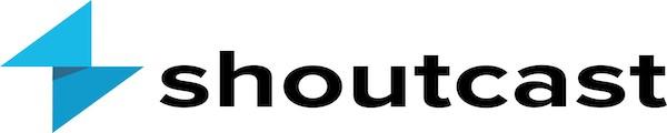app de musica Shoutcast