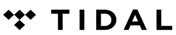 Tidal app de musica