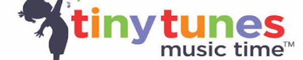 Tinytunes app de musica