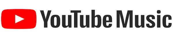 Youtube-Music app de musica