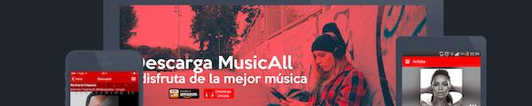 musicall de musica