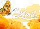 foto aplicación April Coloring