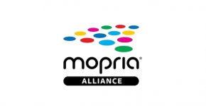fotos MopriaScan app de scanner