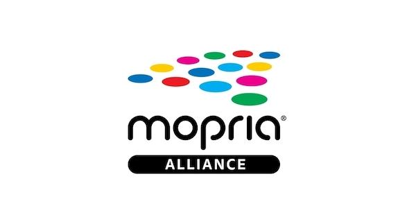 fotos MopriaScan app de impresion