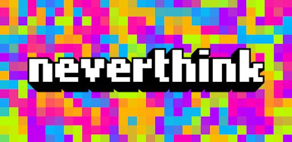 fotos apps Neverthink