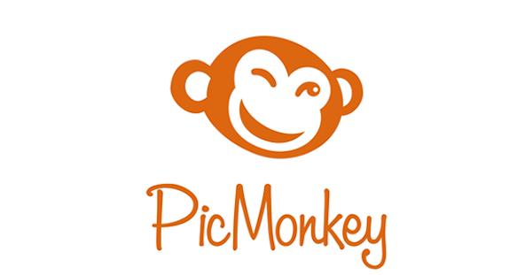 app de fotos PicMonkey