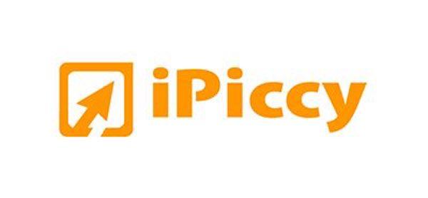 iPiccy aplicacion para editar fotos