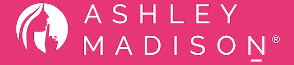 app de citas Ashley Madison