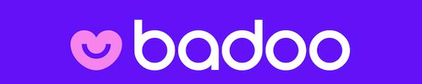 app de citas badoo
