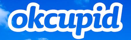 app de citas okcupid